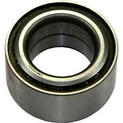 410.47002e Centric Wheel Bearing Front Or Rear Driver Passenger Side New Rh Lh