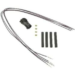 S-1933 Connectors New For Town And Country Jeep Wrangler Mitsubishi Eclipse