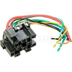 Hp4195 Headlight Switch Connector New For 300 Executive Le Baron Dodge Ram 1500