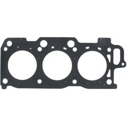 Ahg858r Apex Cylinder Head Gasket Passenger Right Side New Rh Hand For Camry