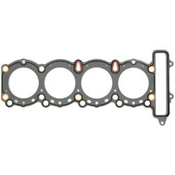 Ahg536l Apex Cylinder Head Gasket Driver Left Side New Lh Hand For Infiniti Q45