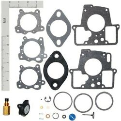 15667a Walker Products Carburetor Repair Kit New For Chevy Olds Suburban Savana