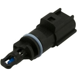 210-1033 Walker Products Air Charge Temperature Sensor New For Ram Truck 1500