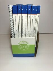 College For Financial Planning Modules Education Books Estate Planners 1 8