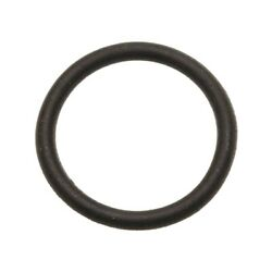 8642581 Ac Delco Automatic Transmission Pump Seal New For Chevy Express Van