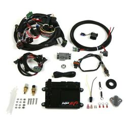 550-601 Holley Engine Control Module Kit New