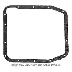 Tos18765 Felpro Automatic Transmission Gasket New For Vw Volkswagen Beetle Jetta