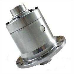 Yglm35-4-30 Yukon Gear And Axle Differential Locker Rear New For Grand Cherokee