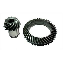 Yg Gmvc5-390 Yukon Gear And Axle Ring And Pinion Rear New For Chevy Corvette 98-04