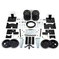 88200 Air Lift Kit Spring Rear Driver And Passenger Side New For F150 Truck Lh Rh