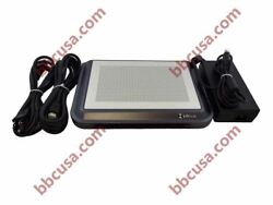 Lifesize Express Video Conferencing Lfz-006 - Codec Camera Phone And Remote