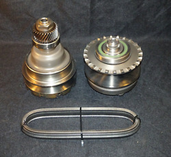Re0f10a Jf011e Pulley