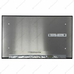 Compatible For B156han02.5 H/w0a F/w1 Lcd Fhd Ips Screen Display Panel