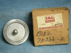 1951 52 53 54 Ford Pass Ford-o-matic Transmission Rear Band Servo Piston Nos
