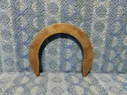 1946 Chevrolet Truck 2 Speed Rear Axle Nos Gm Pinion Shaft Snap Ring 3651441