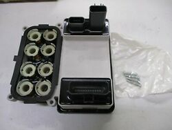 2502869c95 International Truck 4700 Ecu Abs New Kelsey Hayes Free Shipping