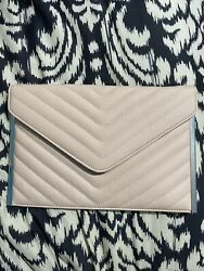 clutch purses for women $10.00