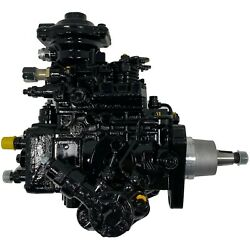 Bosch Vel956 Injection Pump Fits Iveco 94 Kw Nef Engine 0-460-424-284 2852856