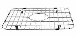 Alfi Brand Gr538 Stainless Steel Protective Grid For Sink