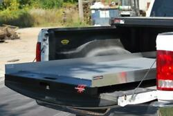 Heritage Cargo Slide 1200lb Capacity For 01-pres Ford F150 Super Crew Cargo Ease