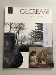 Gilcrease Journal Volume 7 Number 1 Spring Summer 1999 Museum Native American