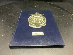 Great Lakes Illinois Training Division The Keel Division 98-041 Yearbook