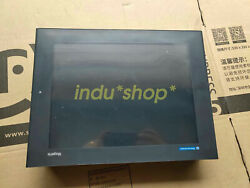 Xbtgt6330 Touch Screen Real Picture Tested Ok. The Appearance Is Beautiful