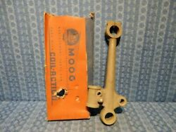 1940 Chrysler Plymouth Dodge Desoto Nors Moog Steering Knuckle Support 718