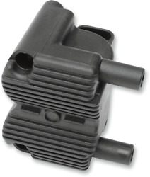 Drag Specialties Single Fire Ignition Coils 2102-0244