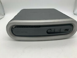 Ncr Realpos 40 Pos Touch Computer Part 7600-2000-8801