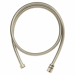 Grohe 28417be0 Accessory- Movario 59 Metal Shower Hose