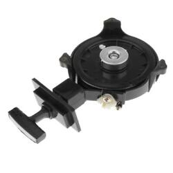 Recoil Starter Assy Outboard Motor Repalcement For Tohatsu For Nissan Series