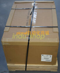 For 22c-d072a103 Frequency Converter 22cd072a103