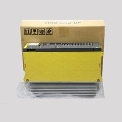 Fanuc A06b-6117-h303 Servo Drive A06b6117h303 New By Expendited Shipping