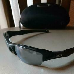 Flack di § packet with Oakley Authentic RX lens $300.00
