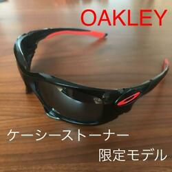 Oakley OAKLEY sunglasses Collaboration with Casey Stoner $227.00