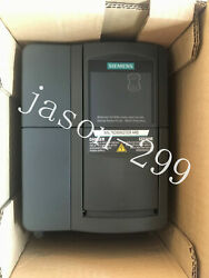 6se6 440-0ad24-0ba1 Fast Ship By Dhl Or Ems