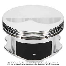 Je Pistons For