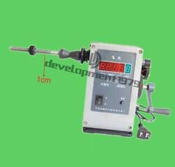 1pcs Fy-130 Electronic Manual Coil Winding Machine 220v
