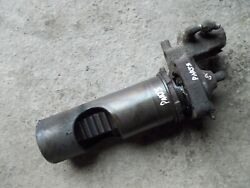 Farmall 560 460 Tractor Ih Powersteering Power Steering Assembly Pump Parts Only