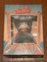 New Toy Story Disney Young Epoch Roundup Prospector Very Rare Japan Vintage