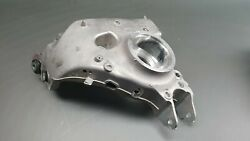 Orig Land Rover Discovery L550 Knuckle Steering Knuckle Rear Right Fk725a968af