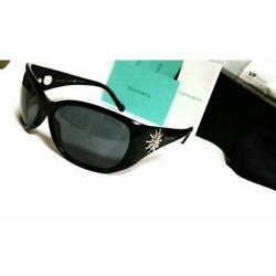And Co. Limited Model Sunglasses With Diamond + Silver Black Lens 566/mn