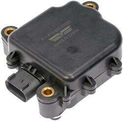For Ford Expedition Lincoln Navigator N/a Intake Manifold Runner Solenoid