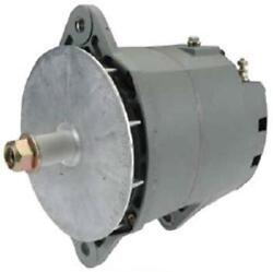 New Alternator 12v Fits Tigercat Forestry Equipment Replaces 19011174 19011193