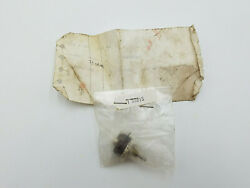 Cessna S1880-1 Rheostat Aircraft Airplane Aviation Electrical Part Replacement