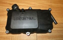 Nos 75 90 Hp Honda Outboard Cylinder Head Cover 12310-zv7-010 1997-2006 Oem New