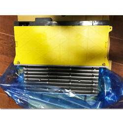 Fanuc A06b-6096-h104 Servo Amplifier 1pc Expedited Shipping New