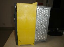 Fanuc A06b-6096-h206 Servo Amplifier 1pc Expedited Shipping New