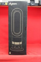 Dyson Am04 Hot Cool Table Heater Fan Cooler Cp1063707